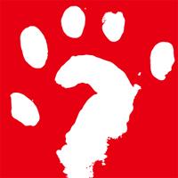 江西公务员考试网